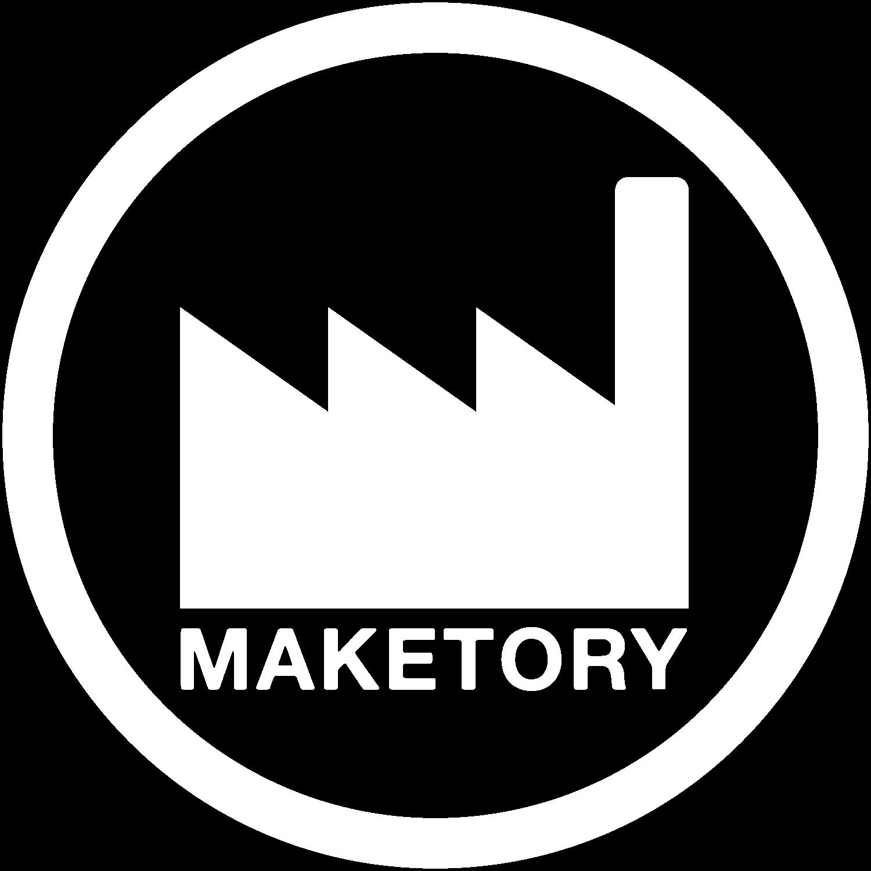 Maketory